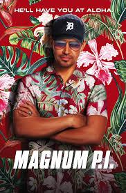 Magnum PI.jpeg