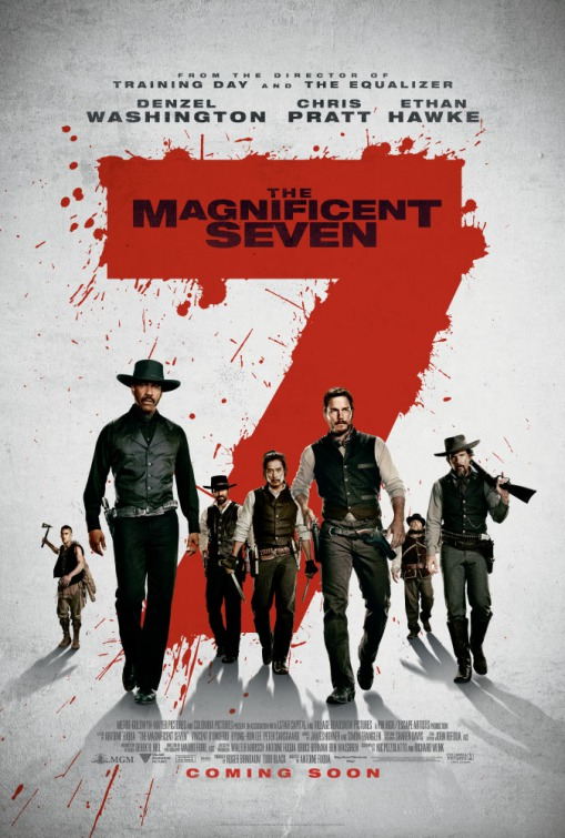 magnificent_seven_ver2.jpg