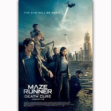 Maze Runner Death Cure.jpeg