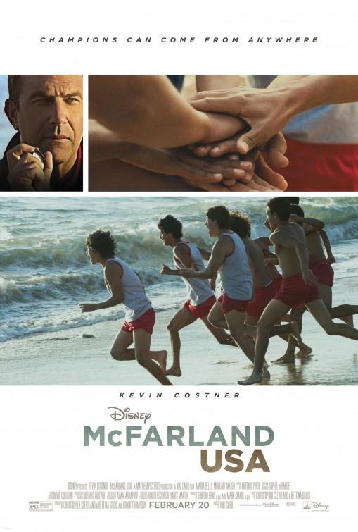 mcfarland_usa.jpg