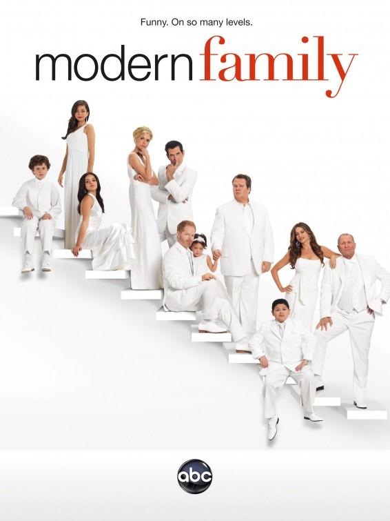 modern_family_ver4.jpg