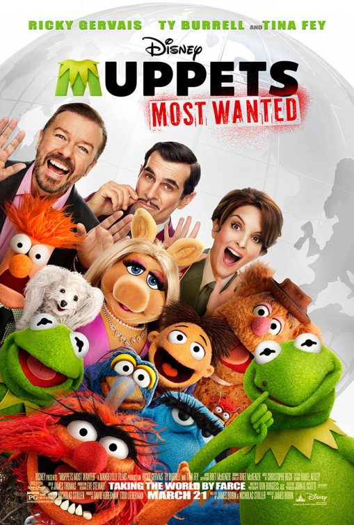 muppets_most_wanted.jpg