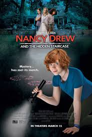 Nancy Drew and the hidden staircase.jpeg