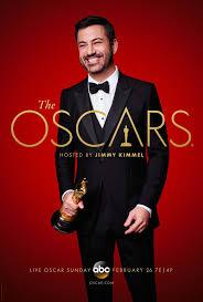 Oscars 89.jpeg