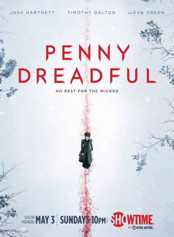 penny_dreadful_ver17.jpg