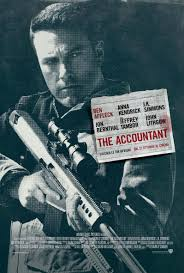 The Accountant.jpeg