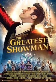The Greatest Showman.jpeg