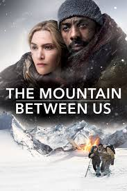 The mountain betweem us.jpeg