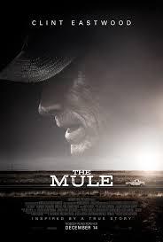 The Mule.jpeg