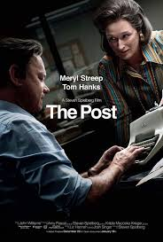 The Post.jpeg