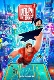 Wreck it Ralph 2.jpeg