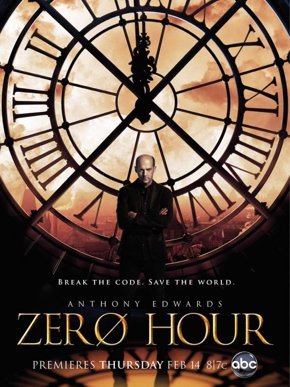 zero_hour.jpg