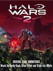Halo Wars 2.jpeg