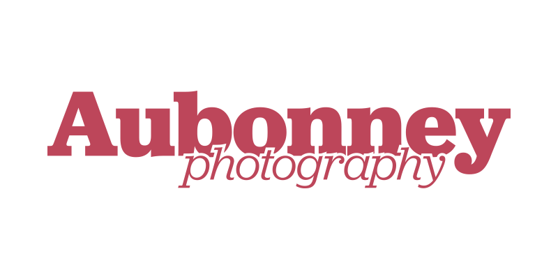 aubonney_photography.png