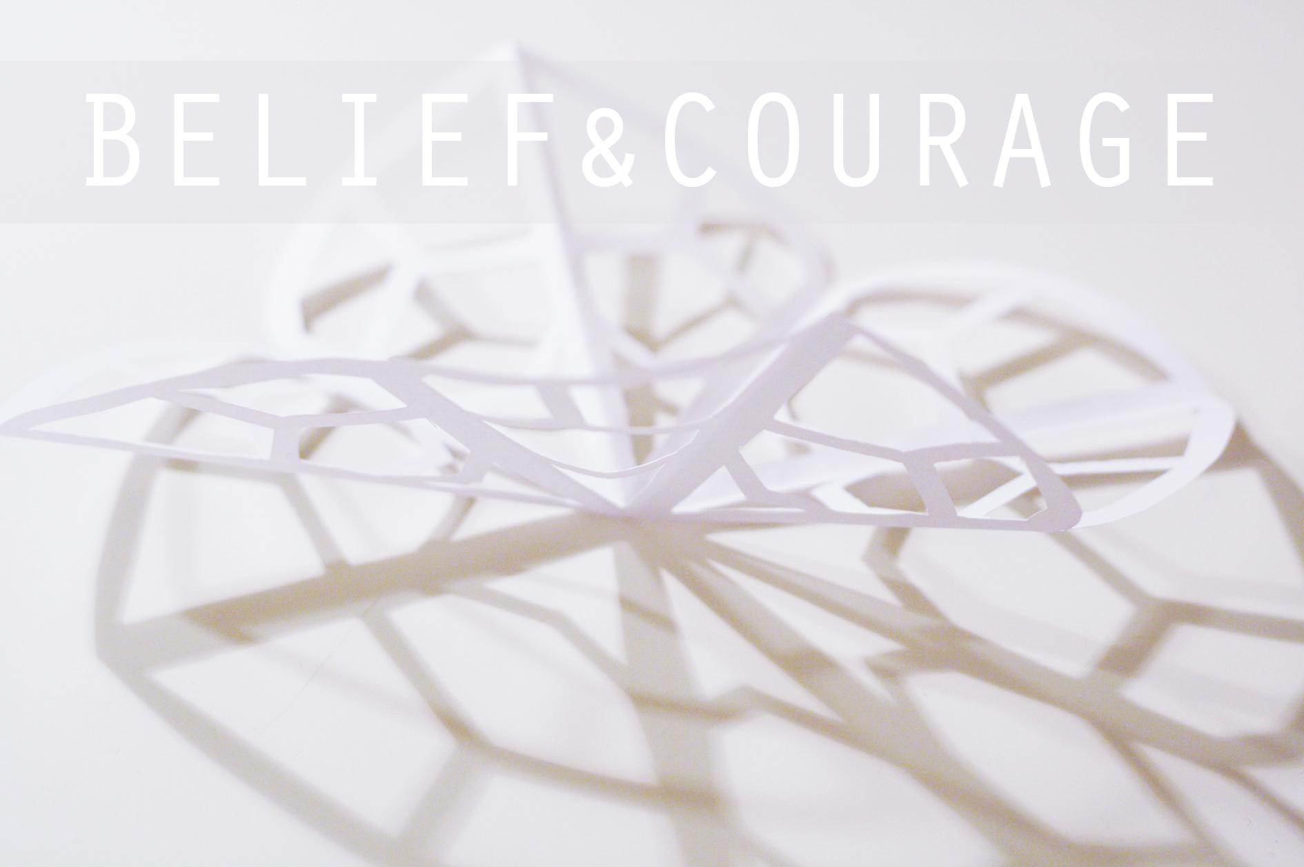 belief_courage.jpg