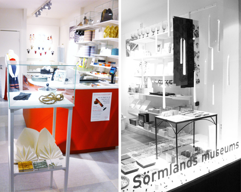 sormlands_museum_collage.jpg