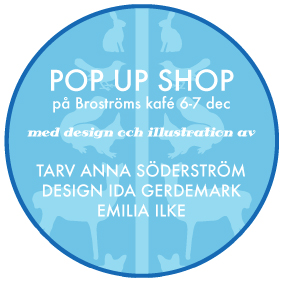 pop_up_shop_fb_profil.jpg