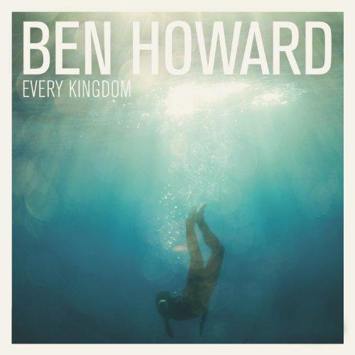 ben-howard-every-kingdom.jpg
