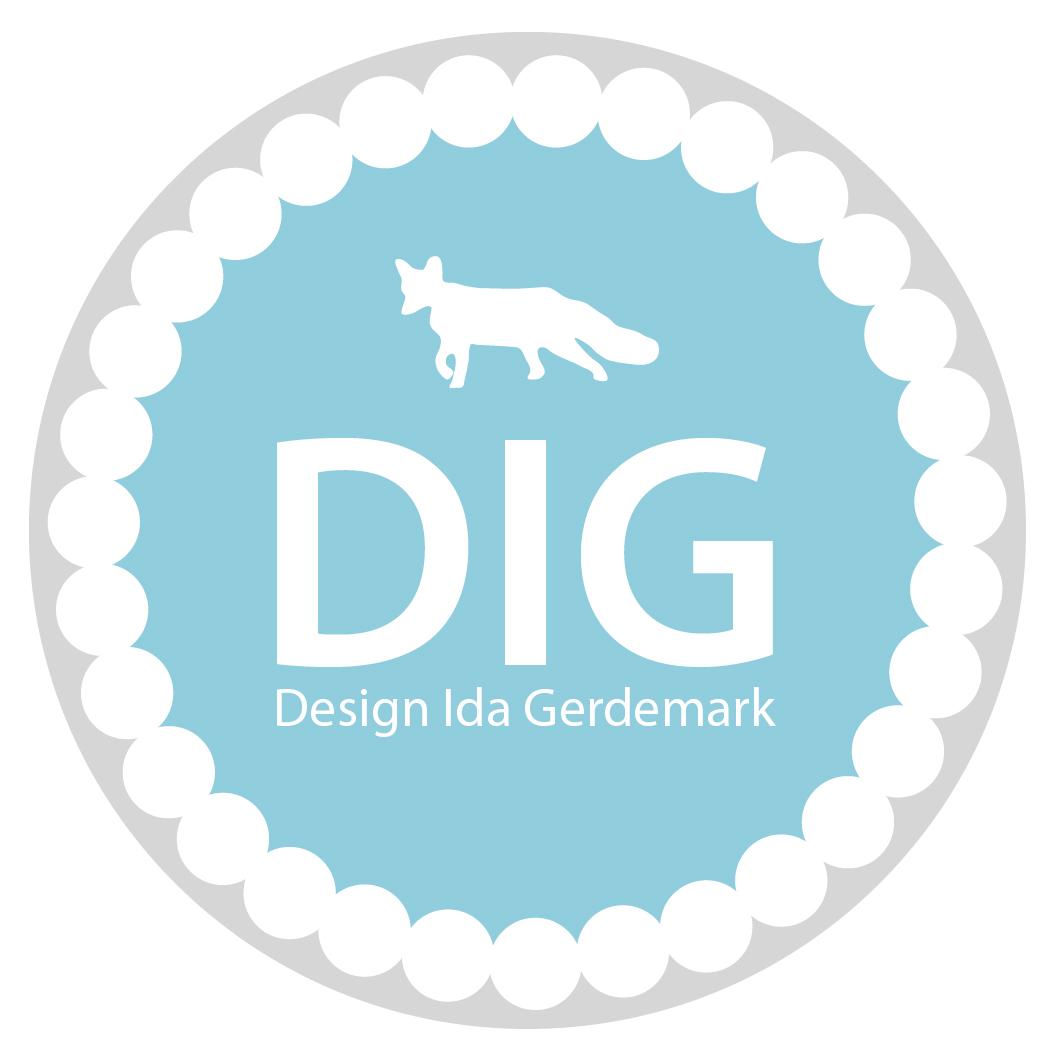 DIG_logga_gra_mejl.png