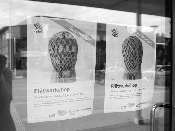 flatworkshop_uppsala_5_blogg.jpg