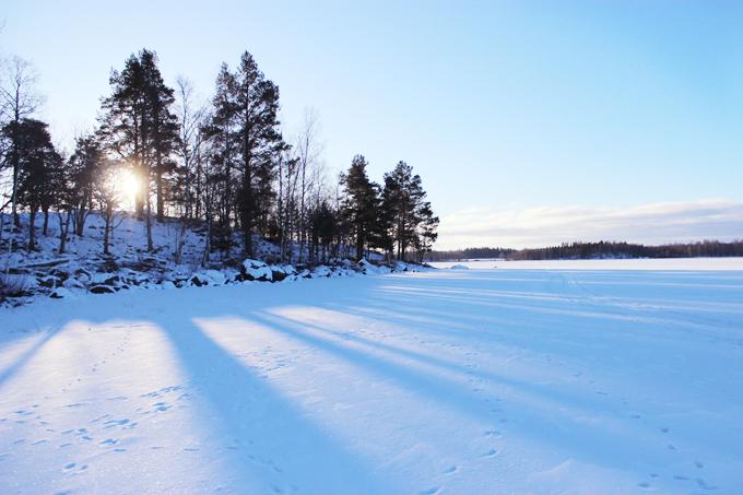 vinterdag_5.jpg