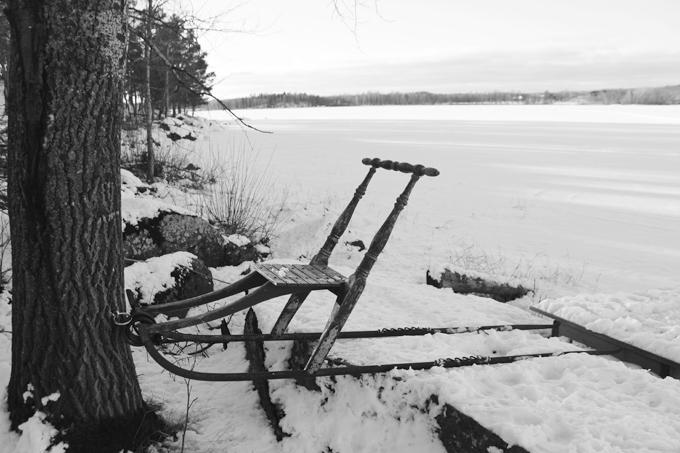 vinterdag_8.jpg