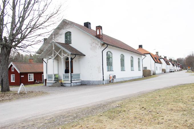 stromsberg_lokal_blogg.jpg