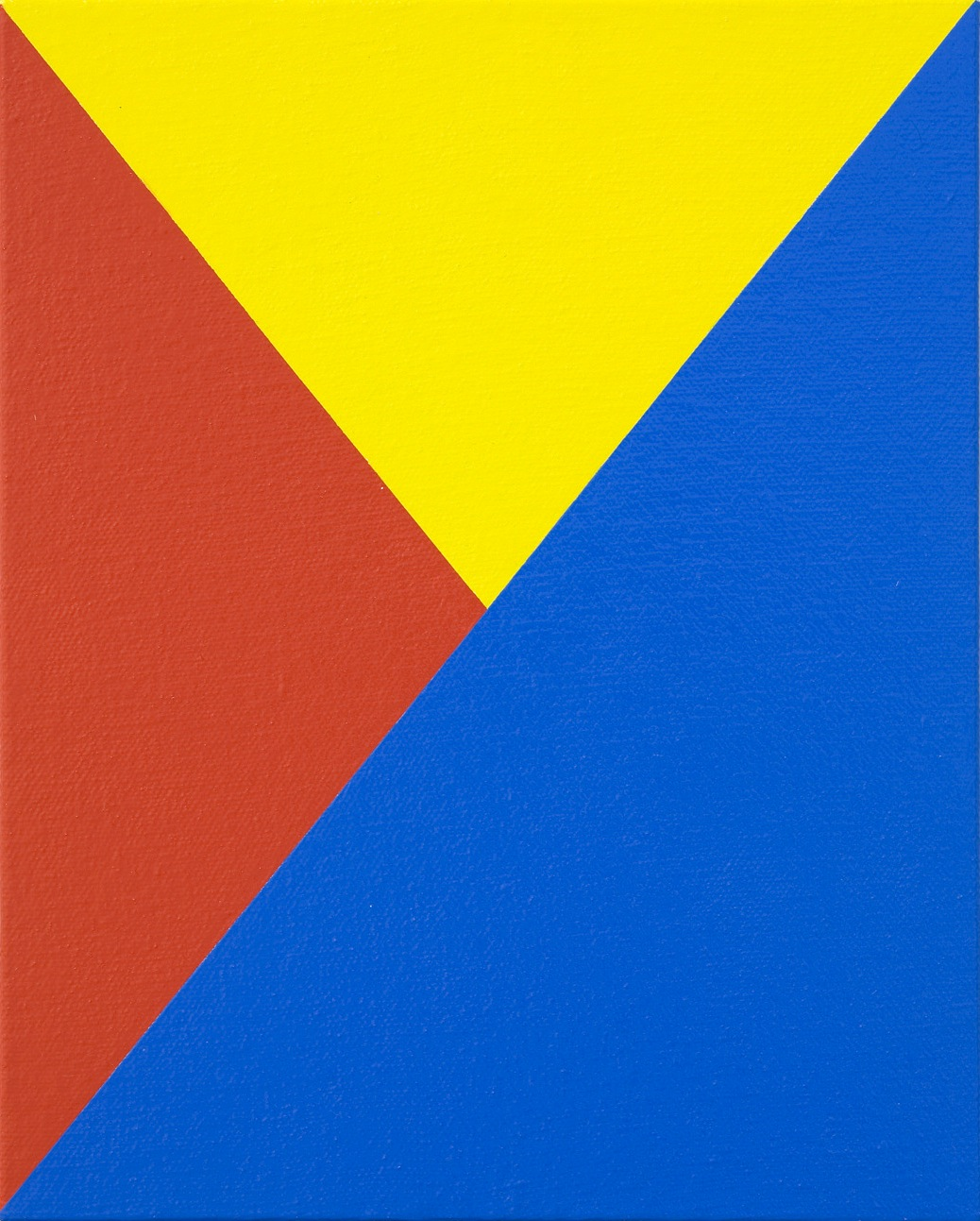 Kay Rosen painting edition Y.jpg