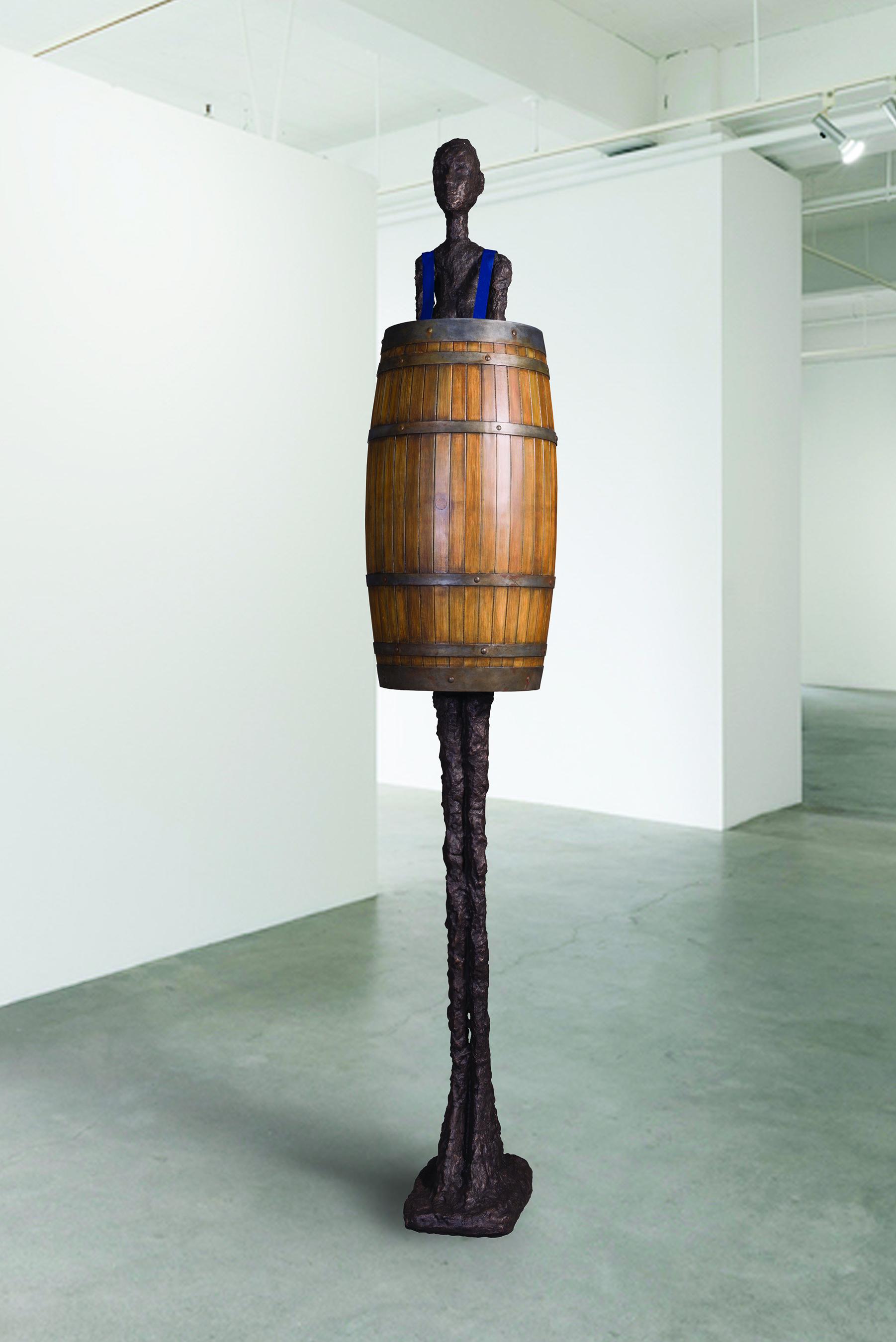 sculpture_FRONT.jpg