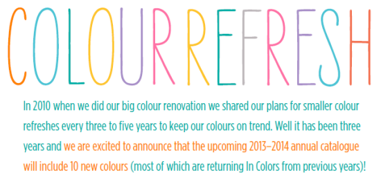 Color_Refresh_Banner.png