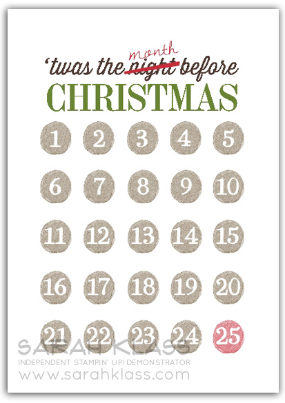 Christmas Countdown watercolour.jpg