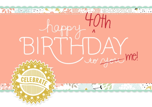 birthday bash banner-001.jpg