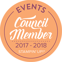 Council_Events_FB_17-18_ENG.PNG