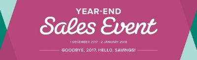 12-01-2017_header_yearendsale_eusp.jpg