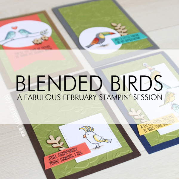 blended birds event.jpg