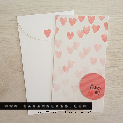 simple stampin valentine.jpg