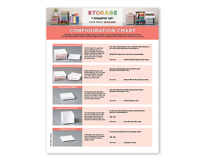 04-01-19_th_configuration_chart_storage_by_stampin_up_nauksp.jpg