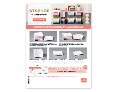 04-01-19_th_flyer_1_storage_by_stampin_up_nauksp.jpg