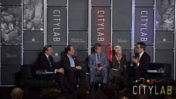 AtlanticLIVE — CityLab_ Urban Solutions to Global Problems 2013 — The Atlantic.png