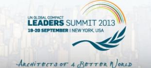 leaders_summit_2013.png