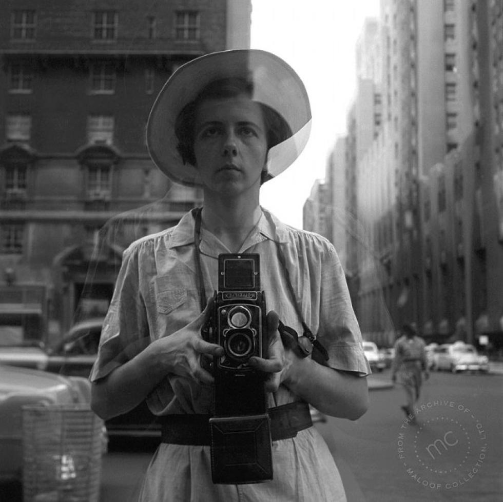 Vivian-MAier-The-Nanny-Secret_Mill-8.jpg