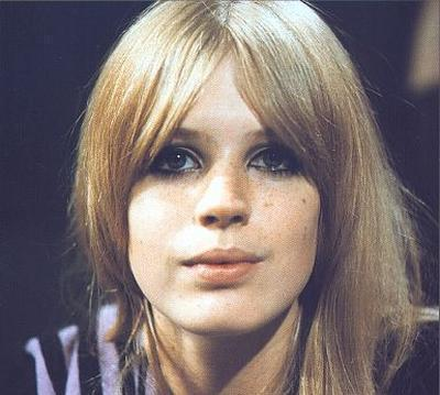 marianne-faithfull-images-32e7c.jpg