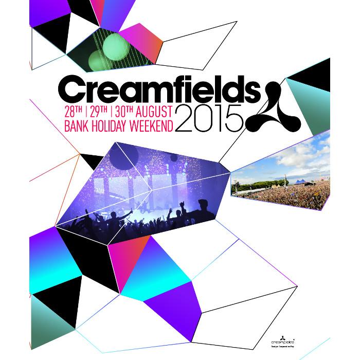 creamfields.jpg
