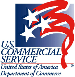 US-Commercial-Services (1).png