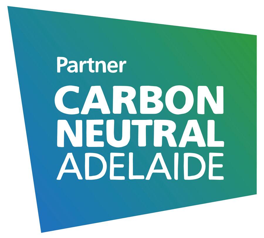 Carbon-neutral.jpg