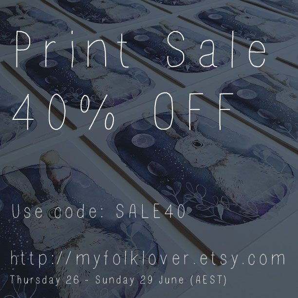 etsyprintsale_june2014.jpg