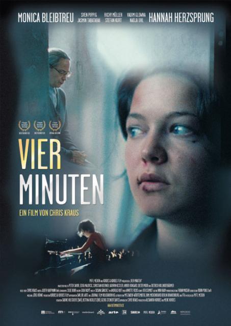 Film_vier_minuten.jpg