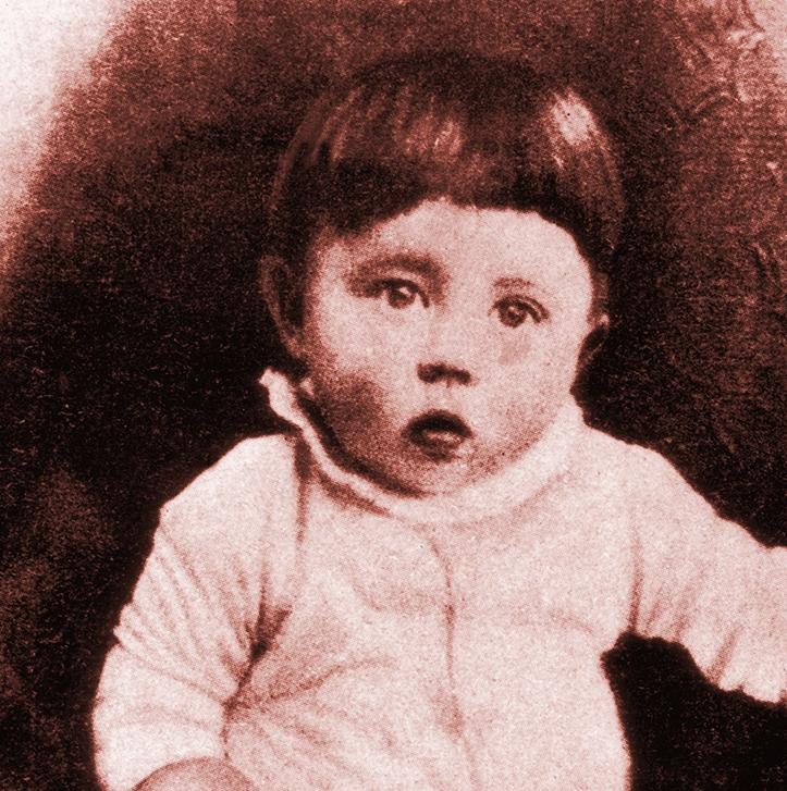 Hitler_Baby4.jpg