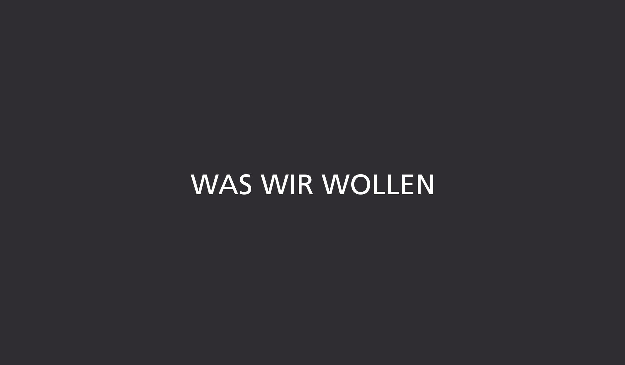 4_schwarz.png