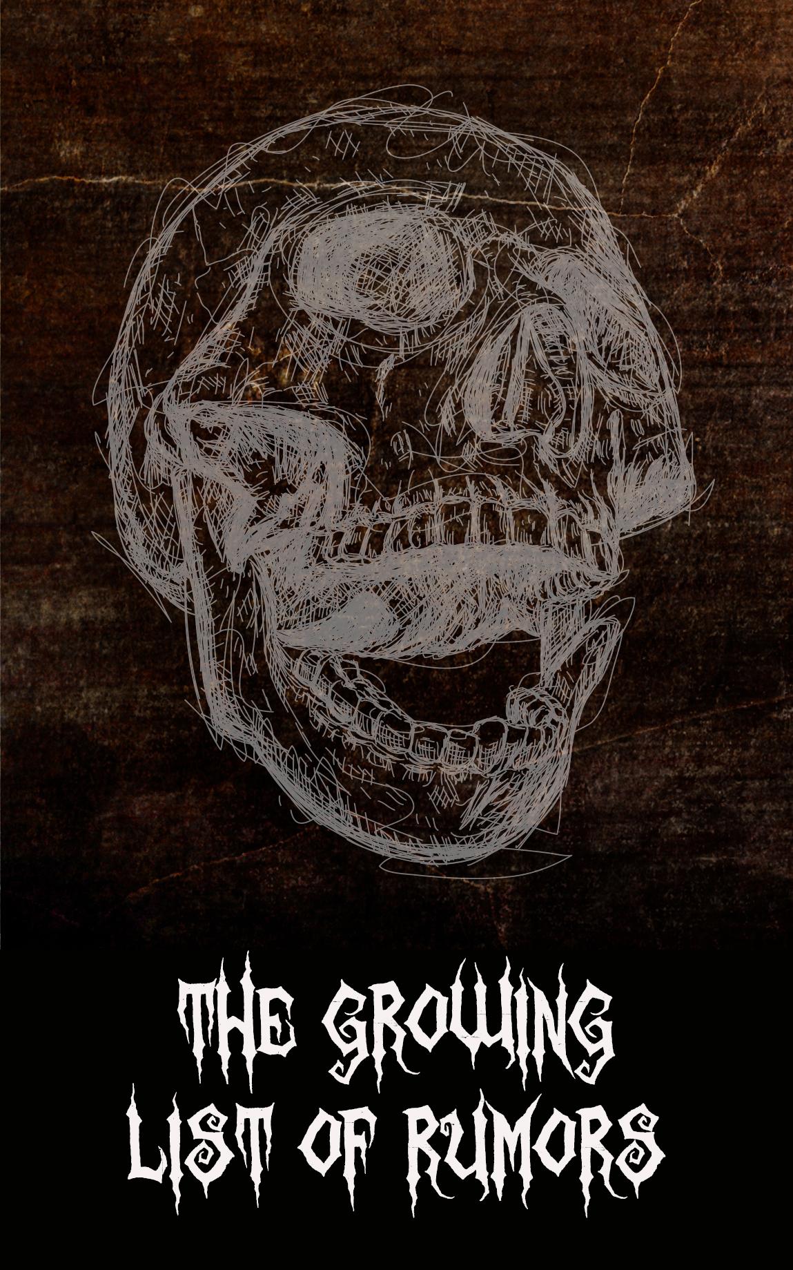 Downfall 2016 skull Rumors.jpg